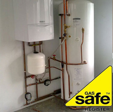 MPH Gas Safe Central Heating Engineers - Boiler Repair, Servicing ...